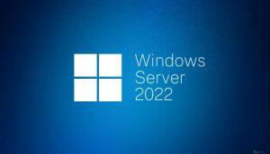 Windows Server 2022 Download