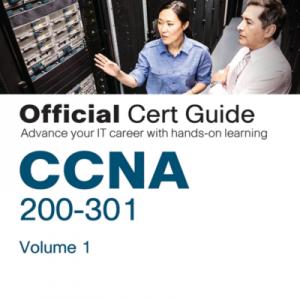 ebook ccna 200 301 official cert guide volume 1