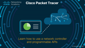 packet tracer 8 1