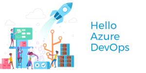 Azure Devops là gì