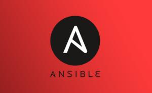 Cài đặt Ansible