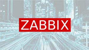 zabbix course